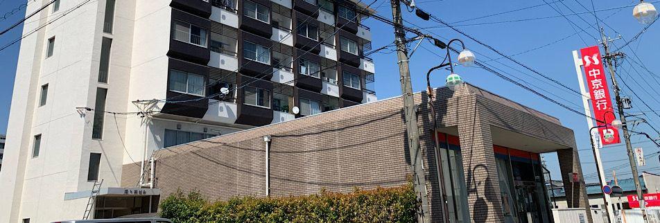 KOUSAKA Er    サクラッセ S&M     大栄マンション 鹿子マンション  シーゲート 愛知賃貸物件